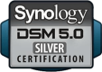 SkyZign-Synology-Silver-Certification